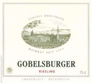 schloss-gobelsburg-gobelsburger-riesling-kamptal-austria-10224971