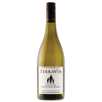 terravin-sauvignon-blanc-marlborough-new-zealand-2010.656.full