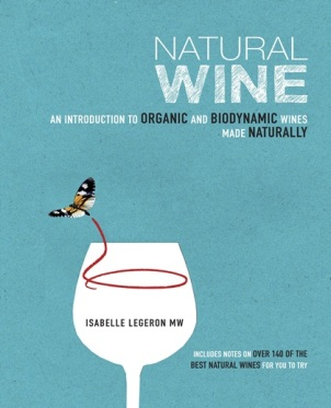 Cover Natural_wine