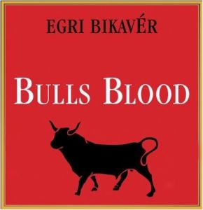 egri-bikaver-label
